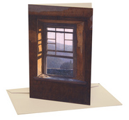 Windows Greetings Card Pack